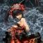 Date A Live II - Kurumi Tokisaki 1/8 Complete Figure(In-Stock) thumbnail 14