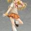 figma - THE IDOLM@STER Cinderella Girls: Rika Jougasaki Cinderella Project ver.(Pre-order) thumbnail 4