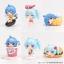 Bilibili Douga - Bilibili Deformed Figure Series -2233 Nyan Kuishinbou ver.- 8Pack BOX(Pre-order) thumbnail 1