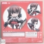 Nendoroid - Kantai Collection -Kan Colle- Taiho (In-stock) thumbnail 2