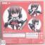 Nendoroid - Kantai Collection -Kan Colle- Taiho (In-stock) thumbnail 2