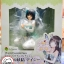 4-Leaves - Tony's Heroine Collection: Hinagiku no Yousei Daisy 1/6 Complete Figure(In-Stock) thumbnail 1