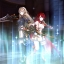 [Bonus] PS4 Yoru no Nai Kuni 2 -Shingetsu no Hanayome- Regular Edition(Pre-order) thumbnail 9