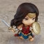 Nendoroid - Wonder Woman Hero's Edition(Pre-order) thumbnail 3