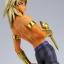 ARTFX J - Yu-Gi-Oh! Duel Monsters: Marik Ishtar 1/7 Complete Figure(Pre-order) thumbnail 17