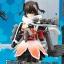 Kantai Collection ~Kan Colle~ - Sendai - A.G.P. - Kai Ni (Limited Pre-order) thumbnail 1