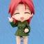 Nendoroid - Strike Witches 2: Minna-Dietlinde Wilcke(Pre-order) thumbnail 5