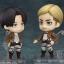 Nendoroid - Attack on Titan: Erwin Smith(Pre-order) thumbnail 6