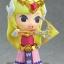 Nendoroid - The Legend of Zelda The Wind Walker HD: Zelda The Wind Walker HD Ver.(Pre-order) thumbnail 5