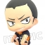 [Bonus] Color Colle - Haikyuu!! Vol.4 10Pack BOX(Pre-order) thumbnail 5