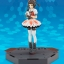 "Armor Girls Project - Kan Colle Naka Kai Ni ""Kantai Collection -Kan Colle-""(Pre-order) thumbnail 8"