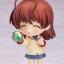 Nendoroid - CLANNAD: Nagisa Furukawa(Pre-order) thumbnail 6