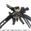 Desktop Army - Frame Arms Girl KT-321f Gourai Series 3Pack BOX(Pre-order) thumbnail 22