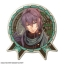 Code: Realize -Sosei no Himegimi- Pukutto Badge Collection 12Pack BOX(Pre-order) thumbnail 9
