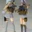 figma - LittleArmory: Rikka Shiina(Pre-order) thumbnail 10
