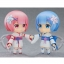 Nendoroid Re:ZERO -Starting Life in Another World-: Ram & Rem Childhood Ver.(Limited Pre-order) thumbnail 3