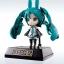 Chogokin - Miracle Henkei: Miku Hatsune x Rody(Pre-order) thumbnail 3