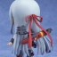 Nendoroid - Kantai Collection -Kan Colle- Shokaku(Pre-order) thumbnail 7