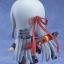 Nendoroid - Kantai Collection -Kan Colle- Shokaku(Pre-order) thumbnail 7