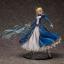 Fate/Grand Order - Saber/Altria Pendragon 1/4 Complete Figure(Pre-order) thumbnail 2
