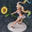 GRANBLUE FANTASY - Summer Version Io 1/7 Complete Figure(Pre-order) thumbnail 7