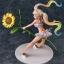 GRANBLUE FANTASY - Summer Version Io 1/7 Complete Figure(Pre-order) thumbnail 7