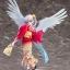 Angel Beats! Kanade Tachibana Haregi Ver. 1/8 Complete Figure(Pre-order) thumbnail 1
