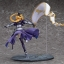 Fate/Grand Order - Ruler/Jeanne d'Arc 1/7 Complete Figure(Pre-order) thumbnail 5