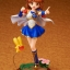 Mado Monogatari - Arle Nadja 1/8 Complete Figure(Pre-order) thumbnail 4