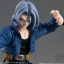 Dragon Ball STYLING - Trunks (CANDY TOY)(Pre-order) thumbnail 5