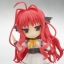 Choco Sta - DRACU-RIOT!: Miu Yarai Complete Figure(Pre-order) thumbnail 11