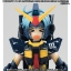 Armor Girls Project - MS Girl Gundam MK-II [A.E.U.G. Specification] (Limited Pre-order) thumbnail 8