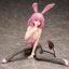 B-STYLE - To Love-Ru Darkness: Momo Velia Deviluke Bunny Ver. (In-stock) thumbnail 5