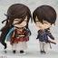 Nendoroid - Touken Ranbu Online: Izumi no Kami Kanesada(In-Stock) thumbnail 8