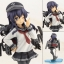 Kantai Collection -Kan Colle- Akatsuki -Anime ver.- 1/8 Complete Figure(Pre-order) thumbnail 1