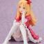 Eromanga Sensei - Elf Yamada 1/7 Complete Figure(Pre-order) thumbnail 4