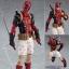 figma - Deadpool DX ver.(Pre-order) thumbnail 1