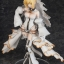 Fate/Grand Order - Saber/Nero Claudius [Bride] Complete Figure(Pre-order) thumbnail 11