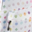 Touken Ranbu Online x OUTDOOR PRODUCTS Daypack White Ver.(Pre-order) thumbnail 4