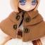 Lil' Fairy -Chiisana Otetsudai-san- Clum 1/12 Complete Doll(Pre-order) thumbnail 9