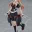 figma - Kantai Collection -Kan Colle- Yudachi Kai-II(Pre-order) thumbnail 6