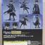 figma - Sword Art Online II: Kirito ALO ver. thumbnail 2