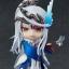 Nendoroid - Thunderbolt Fantasy Touriken Yuuki: Lin Setsu A(Pre-order) thumbnail 5