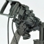 LittleArmory [LD012] 1/12 M134 Mini Gun Type (Stationary) Plastic Model(Pre-order) thumbnail 10