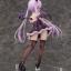 NEW GAME!! - Aoba Suzukaze Koakuma Ver. 1/7 Complete Figure(Pre-order) thumbnail 6