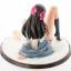 Kokuhaku Heat Up - Kyoka Tsuzuki by Kisaragi Gunma 1/4.5 PVC figure (Pre-order) thumbnail 20