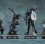 Ajin: Demi-Human Vignette Collection 4Pack BOX(Pre-order) thumbnail 1