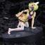 Dimension W - Mira Yurizaki 1/8 Complete Figure(Pre-order) thumbnail 3