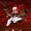 Touhou Project - Remilia Scarlet [Koumajou Densetsu Ver.] 1/8 (In-stock) thumbnail 10