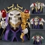 Nendoroid - Overlord: Ainz Ooal Gown(Pre-order) thumbnail 1